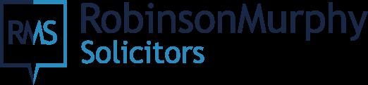 RobinsonMurphy-logo-white-RGB-120