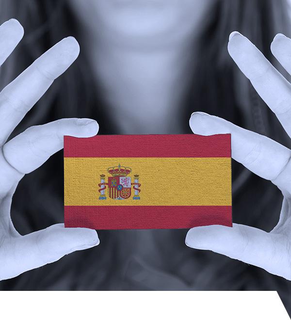 rms-wp-web-page-spanishdivorce
