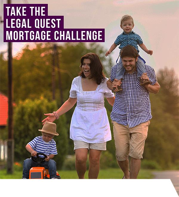 rms-wp-web-page-legalquest
